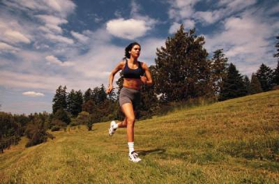 20080119190732-woman-running.jpg