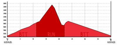 20080908195950-graf-queralbs07.jpg