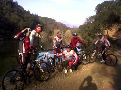 20110123134231-2011-01-23-fuirosos-fredddd.jpg