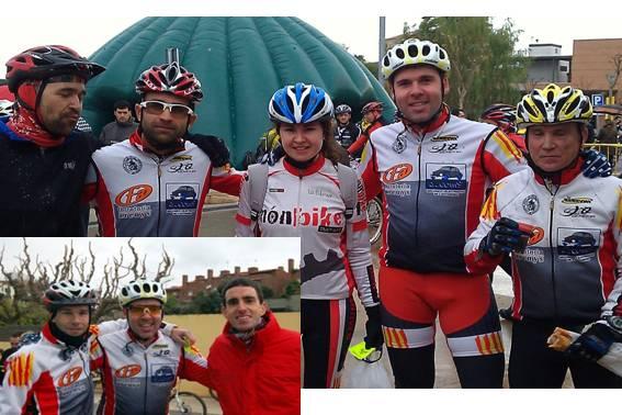 20110201002104-montaltbike3.jpg