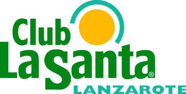 20130112134708-club-la-santa.jpg