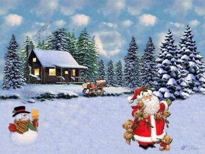 20101213235829-navidad-santa-ositos.jpg