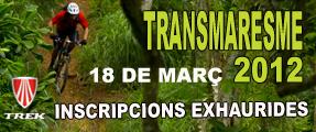 20120318154957-transmaresme2012.jpg