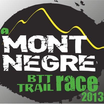 20131011182358-logo-montnegre-2013-sq.jpg