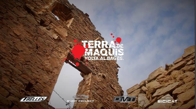 20140612204826-terra-de-maquis-1.jpg